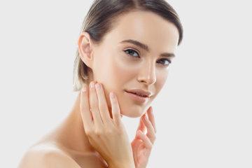 Histomer Vitamin C: il trattamento per un viso luminoso e naturale