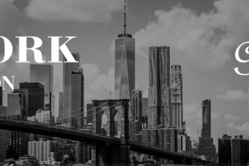 Nuova New York Collection