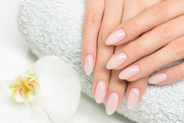 Formazione esclusiva firmata Nipar: i nuovi corsi manicure
