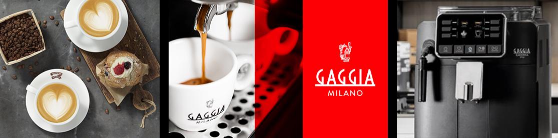 https://www.coffeeitalia.nl/media/queldorei/shopper/blog/Copertina.png