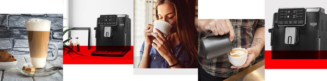 Inleiding: wat is een latte macchiato?